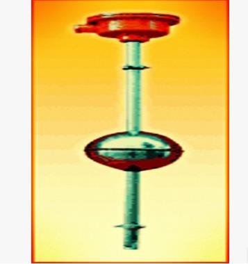 水泵液位控制器