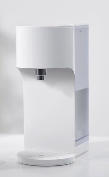 家用氢水饮水机