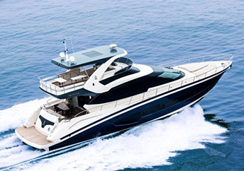 租游艇一天多少钱去哪里可以租到游艇