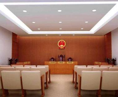深圳比特4G智能執法記錄儀助力泰州人民法院執行局