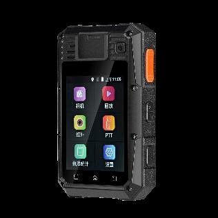 DSJ-BITI7A1型4G执法记录仪