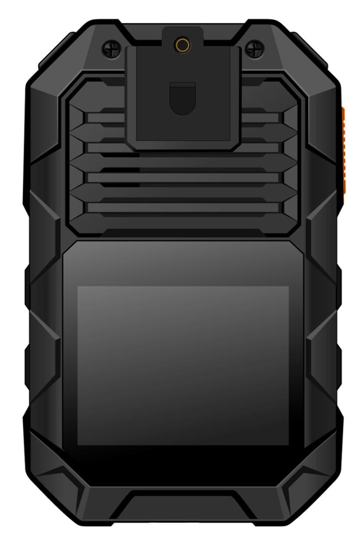 4G智能执法记录仪供应商