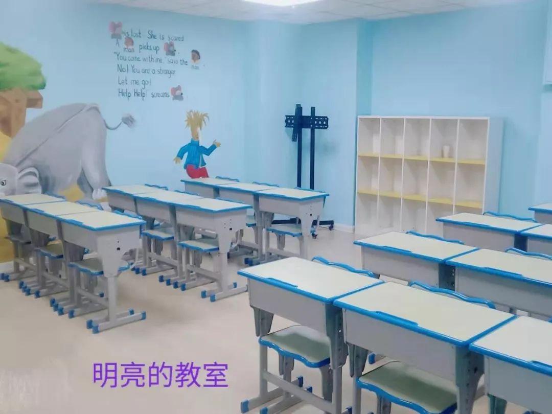 少儿班教室.jpg