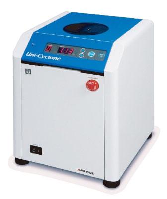 原装进口超级搅拌机AUM-113S