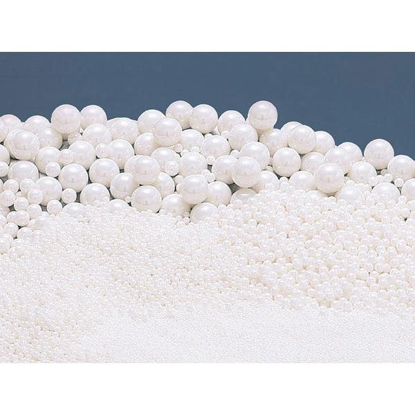 日陶氧化锆球