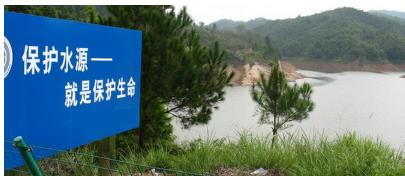 饮用水(水源地)水质毒性监测