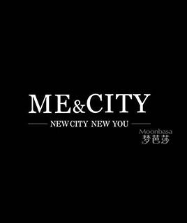 ME&CITY