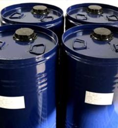 2-氟丙二酸二甲酯
