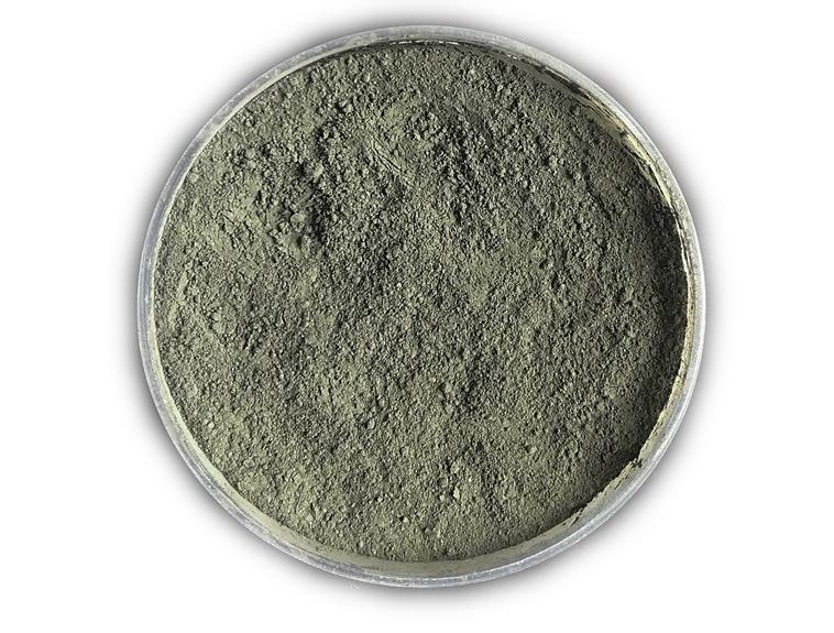 氟化炭黑-上海氟睿销售