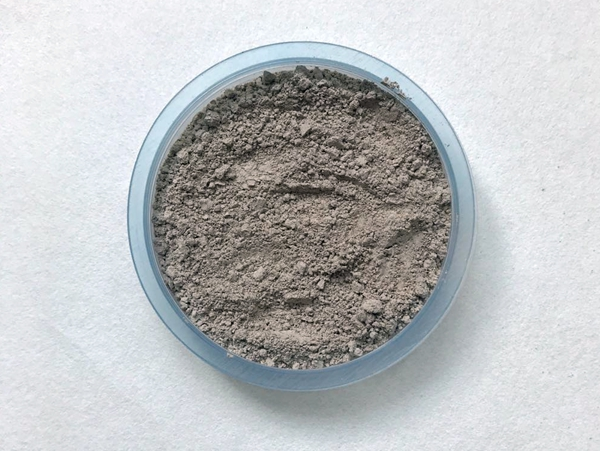 上海氟睿化学新产品推荐:三氟化铁无水