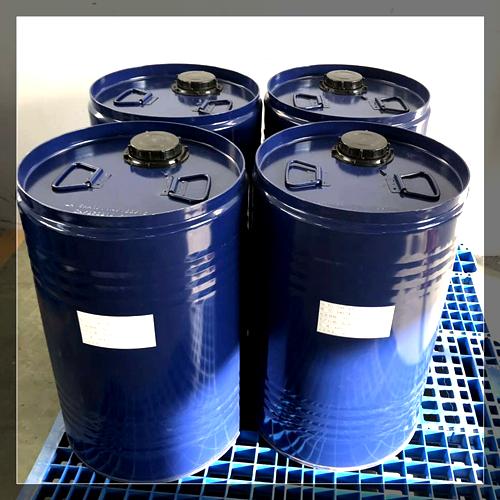 三氟甲基三甲基硅烷厂家