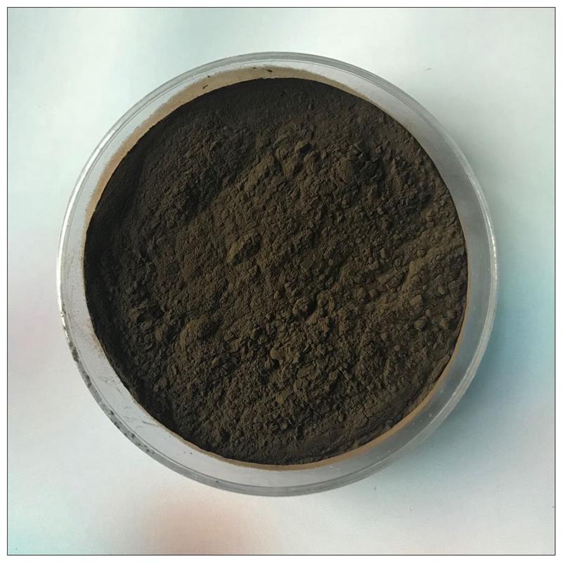 氟化碳微球电池级
