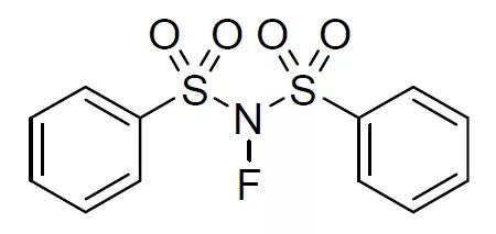 上海氟睿N-氟代双苯磺酰胺生产销售
