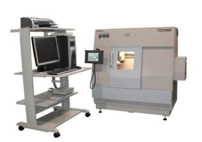 小型微米焦點CT(9...