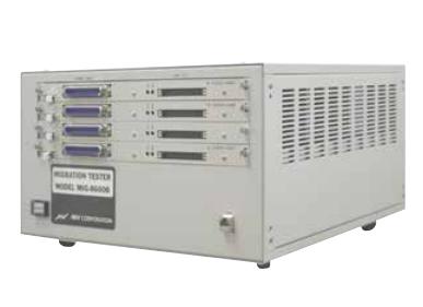MIG-8600B/n多通道型