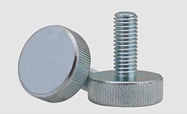 不锈钢螺丝使用过程中的注意要点