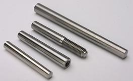 不锈钢螺栓的行业前景分析