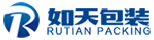 上海如天包装设备有限公司