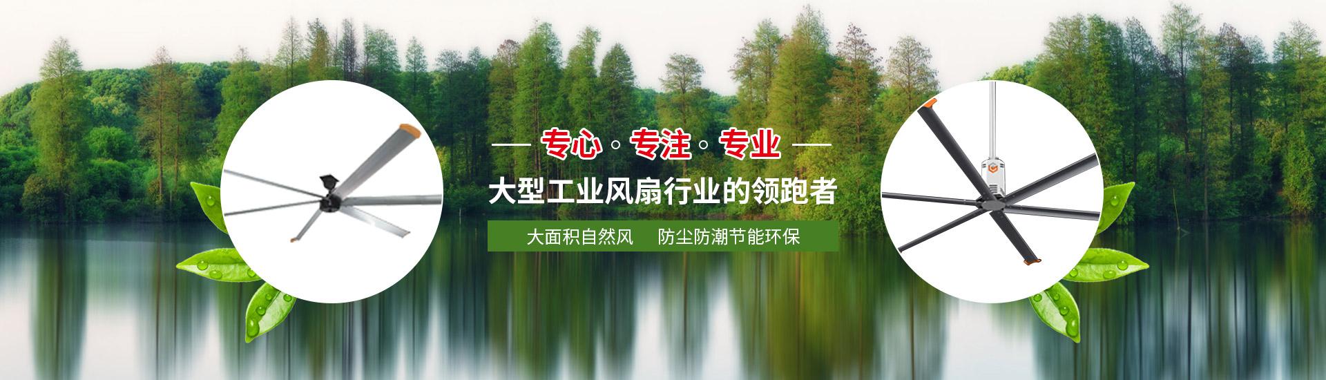上海丹沃新能源科技有限公司