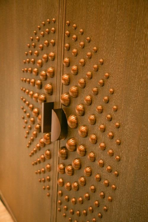 不锈钢门4