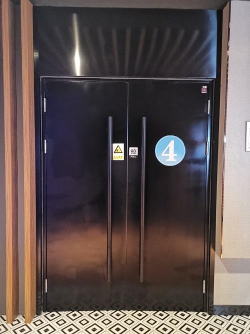 电影院门-5