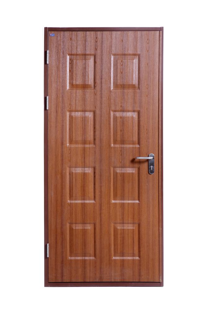 入户门-3