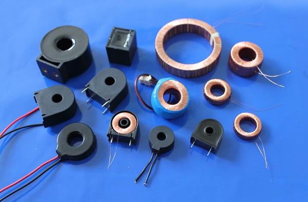 软磁材料和硬磁材料的区别