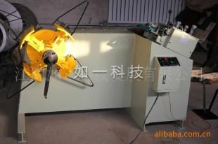 XE-JP-400硅鋼片校平機
