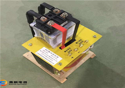 JBKZ整流(装置)变压器