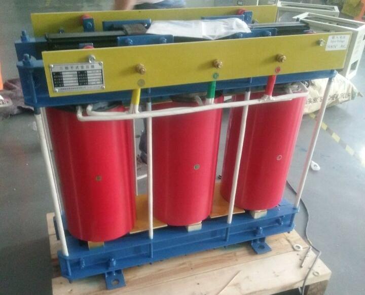 SBK-150kva变压器