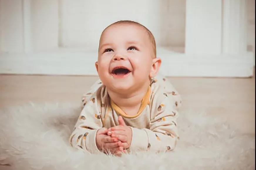 DHA——宝宝大脑发育必不可少的营养素,你补对了吗?