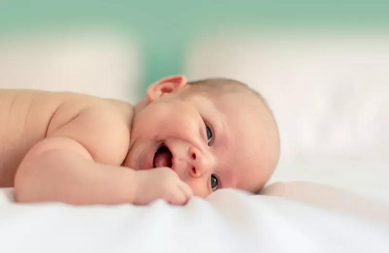 孕期补充DHA好处多,不要错过这3个黄金时期!