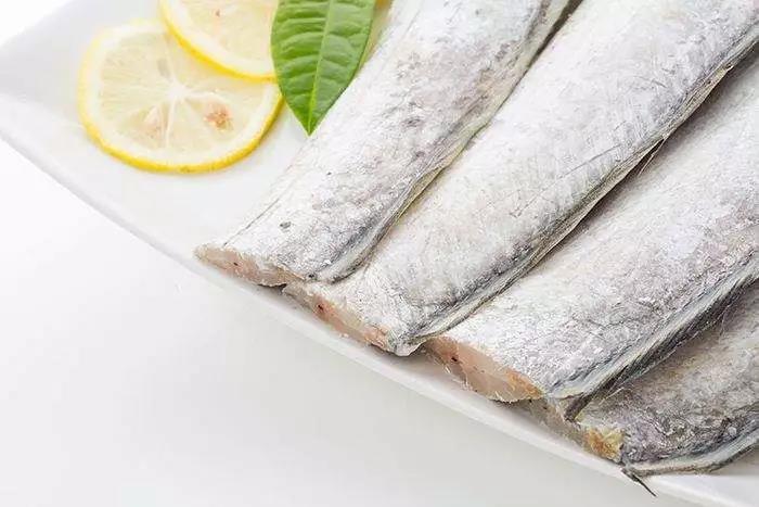 宝宝适合吃哪些鱼?这5种鱼不要错过!