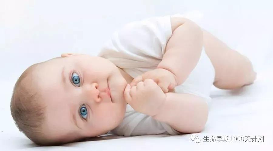 宝宝为什么要晚上补钙??
