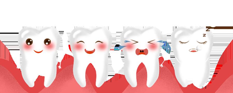 """孩子有""""咯吱咯吱""""的磨牙现象,这是生病了吗?"""