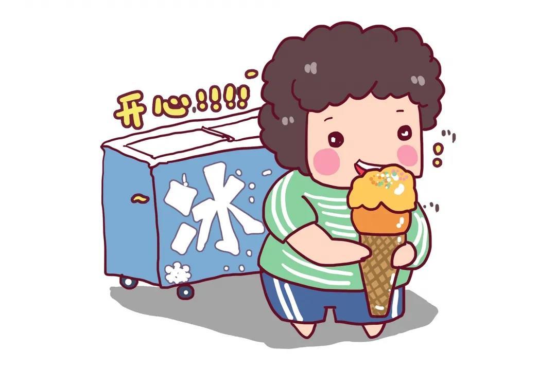 夏季腹泻来势汹汹!如何预防和护理?