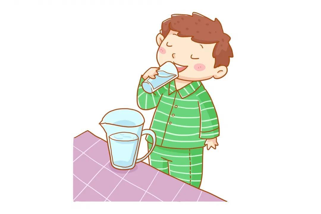 夏季宝妈最关心的6大问题:长痱子、腹泻、食欲不振......