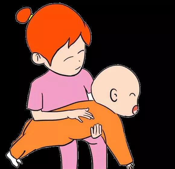"""宝宝""""屁事""""多怎么办?如何缓解宝宝胀气"""