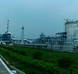 工業鼓風機