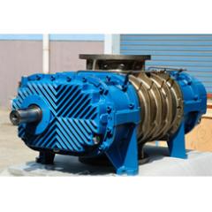 PRV结构不锈钢蒸汽压缩机系列