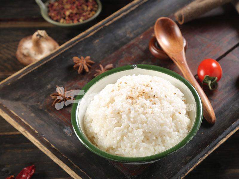 江w88优德 安卓下载米饭