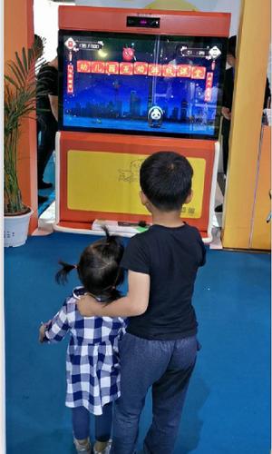 拒绝幼儿园小学化 让孩子游戏中快乐成长