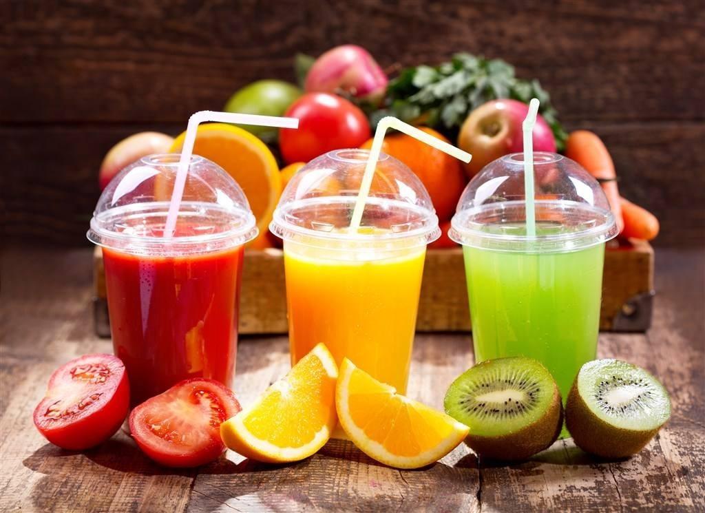 食品胶特性及其在食品中应用