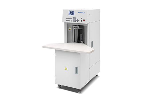 高速數紙機豐富功能介紹與普通點數機的對比