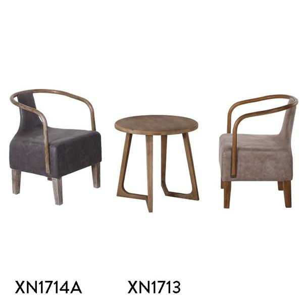 XN1714A+XN1713