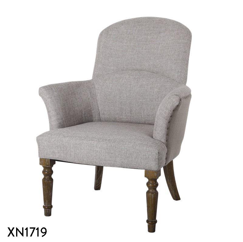 XN1719