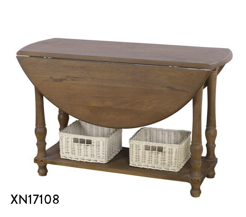 XN17108