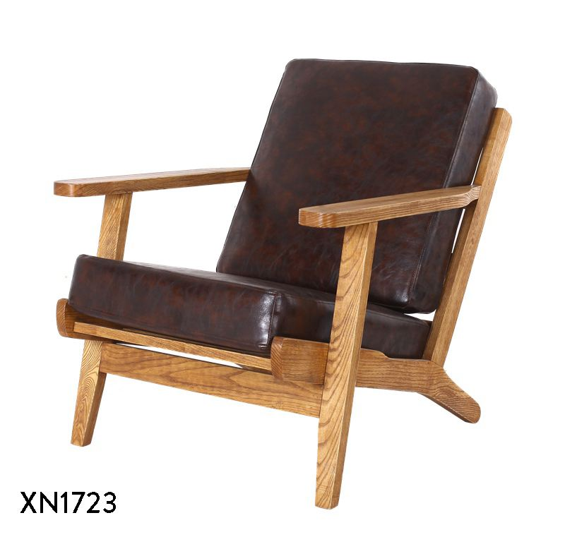 XN1723