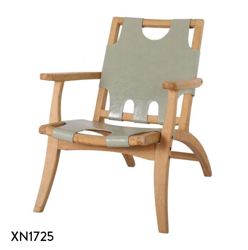 XN1725