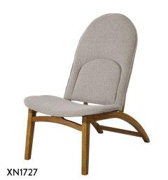 XN1727